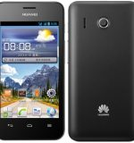 Huawei Ascend Y320-U10 Flash File Firmware