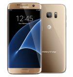 Samsung Galaxy S7 edge SM-G935F V6.0.1 Firmware Flash File