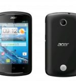 Acer Liquid Z120 MT6575 DUO Firmware Flash File