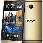 HTC One M7 7.18.206.2 Lollipop OTA Firmware Flash File