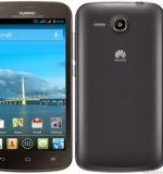 Huawei Ascend Y618 Flash Files Firmware