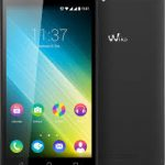 Wiko Lenny2 Stock firmware | flash file