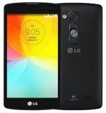 LG L Fino D295 SKT Phone Official Firmware Flash File