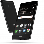 Huawei P9 Lite VNS-L21 B120 Android 6.0 Marshmallow Firmware