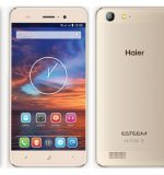Haier Esteem i95 MT6735 Android 5.1 firmware flash file