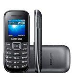 Samsung GT-E1205T Firmware Flash File