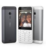 Nokia 230 (RM-1172) Dual Sim Urdu Flash File