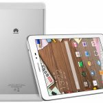 Huawei MediaPad T1 8.0 Firmware Flash File