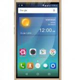 Q Mobile LT700 Pro MT6735 Firmware Flash File