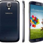 Samsung Galaxy S4 LTE SHV-E300S Firmware Flash File