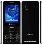 Voice V174 6531A Firmware Flash File