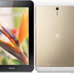 HUAWEI MediaPad 7 Youth2 S7-721g Firmware Flash File