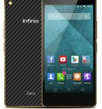 Infinix Zero 2 x509 (32 gb) Firmware Flash File
