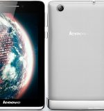 Lenovo S5000 Stock ROM Firmware Flash File