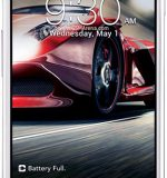 LG Optimus F7 (870) Kdz Firmware Flash File
