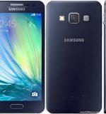 Samsung Galaxy A3 Duos SM-A300H Firmware Flash File