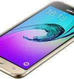 Samsung Galaxy J3 (2016) SM-J320F Firmware Flash File