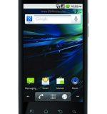 LG G2X P999 Kdz Firmware Flash File