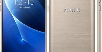 Samsung Galaxy J7 2016 SM-J710MN V6.0.1 Firmware Flash File