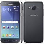 Samsung Galaxy J7 SM-J700T (T Mobile) Android 6.0.1 Firmware Flash File