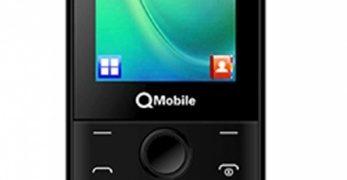 Q Mobile Eco2 SPD6531 Firmware Flash File