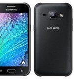 Samsung Galaxy J1-J120W Android 6.0.1 Firmware Flash File
