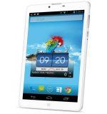 DANY Genius TAB GIII MT6577 Android 4.1.2 Firmware Flash File