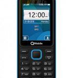 Qmobile E400 Pro Spd6531 Firmware File File