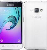 Samsung Galaxy J1 mini SM-J105F Android 5.1.1 Firmware Flash File