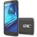 Motorola Moto X XT1585 (Droid Turbo 2) Android 6.0 Firmware Flash File
