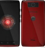 Motorola DROID Ultra 1080 (verizone) firmware Flash File