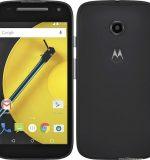 Motorola Moto E XT1527 Android 5.0.2 Firmware Flash File