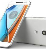 Motorola Moto G4 Plus XT1626 Android 6.0.1 Firmware Flash File