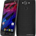 Motorola Moto Maxx XT1225 Android 5.0.2 Firmware Flash File