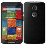 Motorola Moto X XT1092 Android 4.4.4 Firmware Flash File