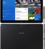 Samsung Galaxy Note Pro 12.2 3G Firmware Flash File