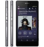 Sony Xperia Z2 D6502 Firmware Flash File
