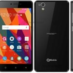 Qmobile LT700 1Gb Android 5.1 Firmware Flash File