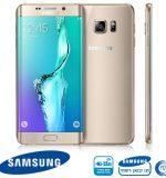 Samsung Galaxy S6 Edge Plus SM-G928C Androi 6.1 Firmware Flash File