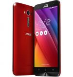 Asus ZenFone 2 Laser ZE550KL Android 5.0 Firmware Flash File