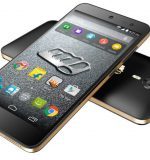 MICROMAX E313 MT6592 Android 5.1 Firmware Flash File