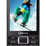 Qmobile XL50 Pro MT6261 Firmware Flash File