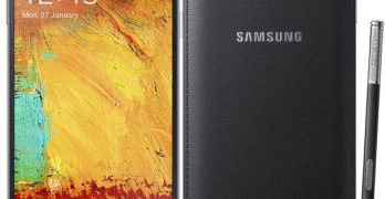 Samsung Galaxy Note 3 Neo SM-N750L Firmware Flash File