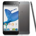 ZTE Blade L6 MT6580 Android 5.1 Firmware Flash File