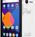 Alcatel One Touch Pixi 4027N Android 4.4.2 Firmware Flash File