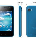 Kenxinda K528 Sc7715 Android 4.4.2 Firmware Flash File