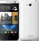 HTC Desire 616 MT6592 Android 4.2.2 Firmware Flash File
