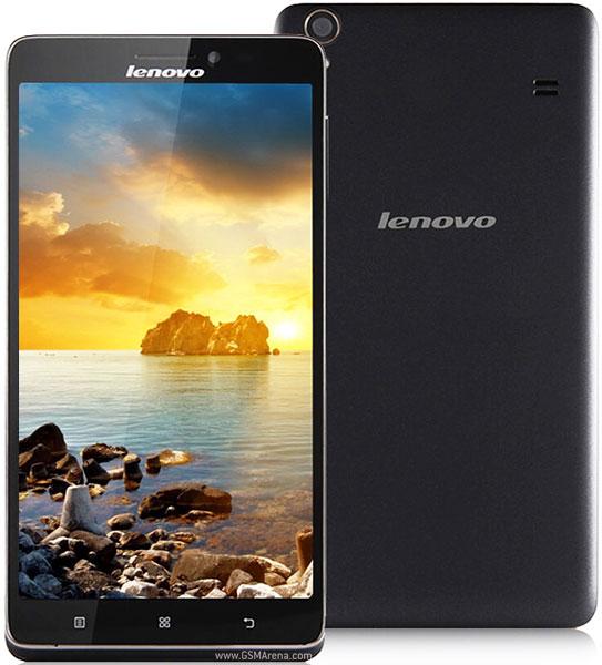 Lenovo A936 Golden Warrior Note 8 Firmware Flash File