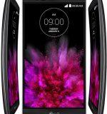 LG G Flex 2 AS995 Stock ROM Kdz Firmware Flash File