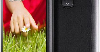 LG G2 Mini D625 Android 4.4.2 Kdz Firmware Flash File